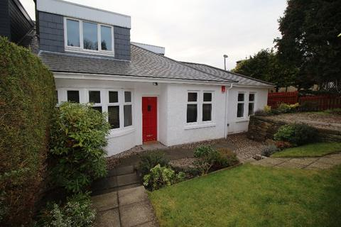 4 bedroom semi-detached house to rent - Belmont Gardens, Murrayfield, Edinburgh, EH12 6JH