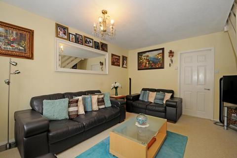 2 bedroom house to rent - Headington, Oxford, OX3