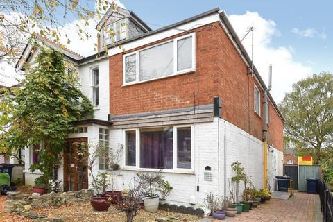 1 bedroom apartment to rent - Stapleton Road,  Central Headington,  OX3