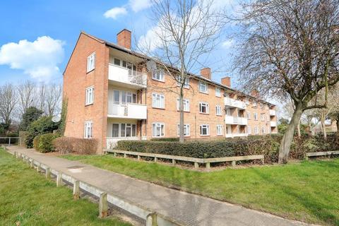 2 bedroom apartment to rent - Stockleys Road, Headington, OX3