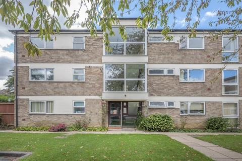 1 bedroom apartment to rent - Hastoe Grange,  Headington,  OX3