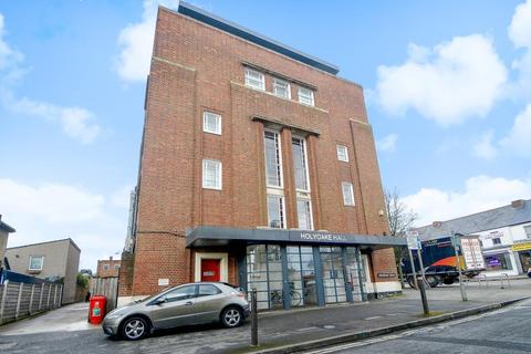 1 bedroom apartment to rent - Holyoake Hall,  Holyoake Road,  OX3