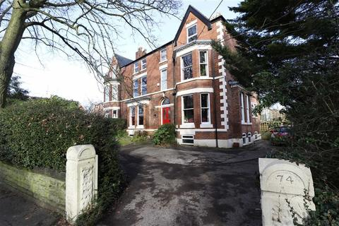 7 bedroom semi-detached house for sale - High Lane, Chorlton, Manchester, M21