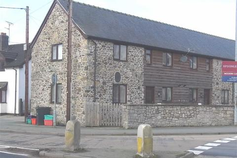 2 bedroom cottage to rent - 1, Spoonley Barns, Llansantffraid, Powys, SY22