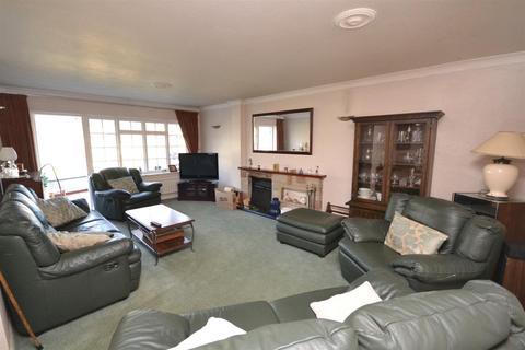 4 bedroom house for sale - Woodham Walter