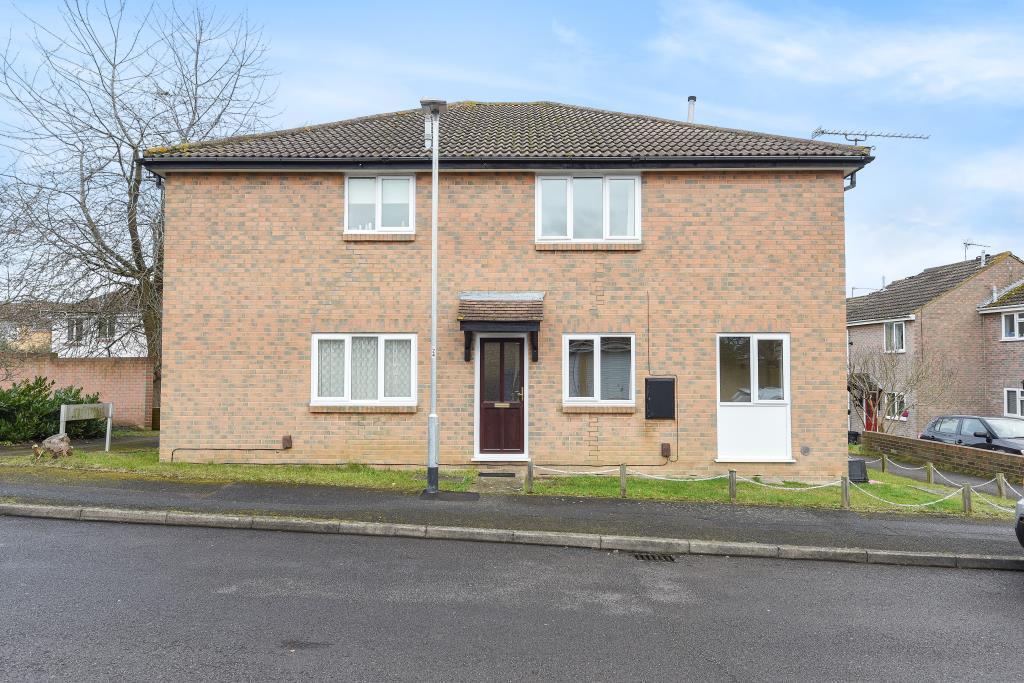 2 Bedrooms House for sale in Wokingham, Berkshire, RG41