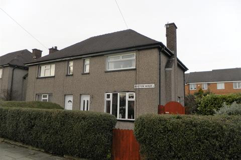 2 bedroom semi-detached house for sale - Boston Walk, Bradford
