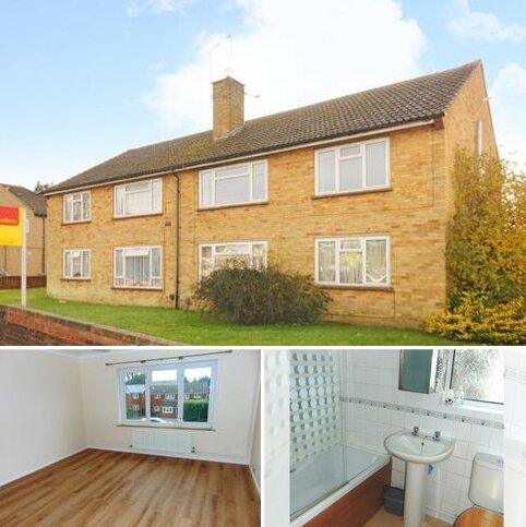 2 bedroom apartment to rent - White Lion Road,  Amersham,  HP7