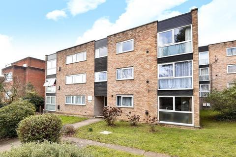 2 bedroom apartment to rent - Manor Road, Barnet, EN5