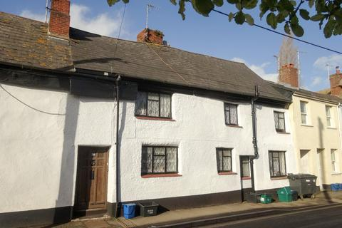 3 bedroom country house for sale - Fore Street, Ide, Exeter EX2