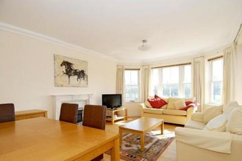2 bedroom apartment to rent - Grand Regency Height,  Ascot,  SL5
