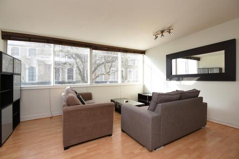 1 bedroom apartment to rent - Craven Hill Gardens, W2, W2