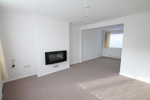 2 bedroom house to rent - Fimber Avenue, HU16