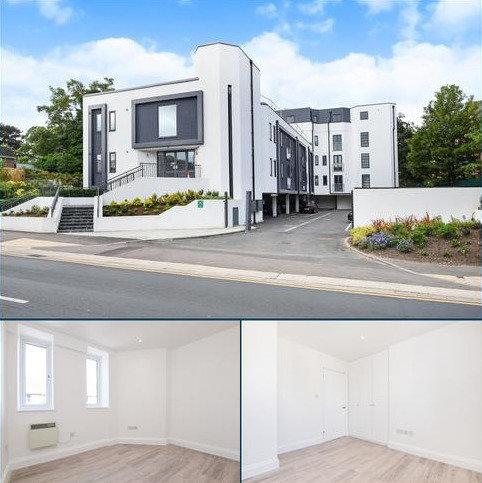 2 bedroom apartment to rent - Walton Street, Aylesbury, HP21