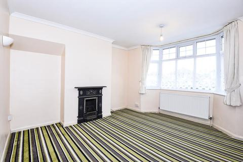 3 bedroom terraced house to rent - Ruscote Avenue,  £0 Deposit Available,  OX16