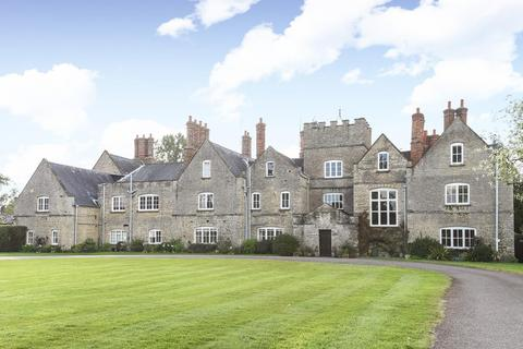 2 bedroom apartment to rent - Stratton Audley,  Oxfordshire,  OX27