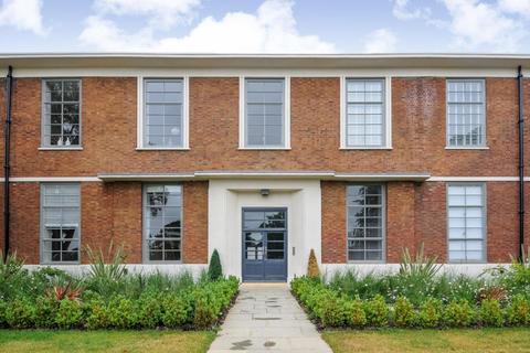 1 bedroom apartment to rent - The Garden Quarter,  Caversfield,  OX27