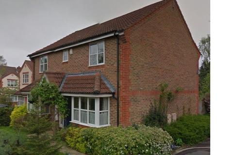 4 bedroom detached house to rent - Kennington, Oxfordshire, OX1
