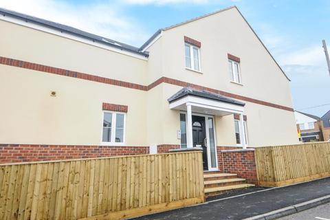 2 bedroom apartment to rent - Kennington,  Oxford,  OX1