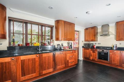 4 bedroom detached house to rent - Cumnor Hill, Oxford, OX2