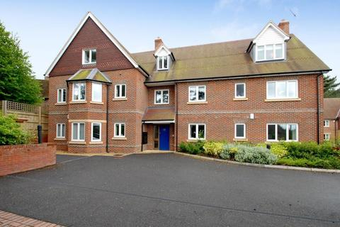 1 bedroom apartment to rent - Dean Court Road, Oxford, OX2