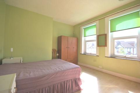 1 bedroom flat to rent - Chinbrook Road Grove Park SE12