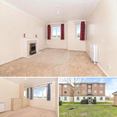2 bedroom apartment to rent - Thatcham,  Berkshire,  RG19