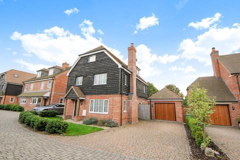 5 bedroom detached house to rent - Thatcham, Berkshire, RG18