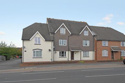 1 bedroom apartment to rent - Thatcham, Berkshire, RG18