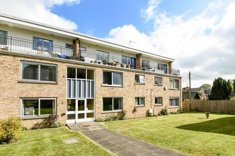 3 bedroom apartment to rent - Kidlington, HMO Ready 3 sharers, OX5
