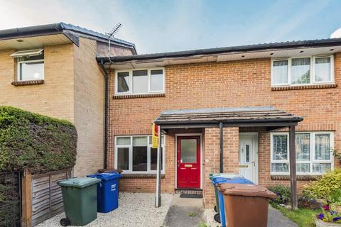 2 bedroom terraced house to rent - Kidlington,  Oxfordshire,  OX5