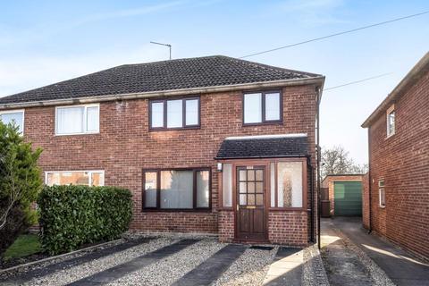1 bedroom apartment to rent - Kidlington,  Oxfordshire,  OX5