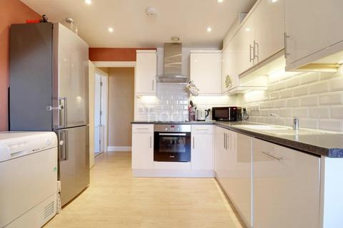 2 bedroom flat for sale - City Approach, The Approach