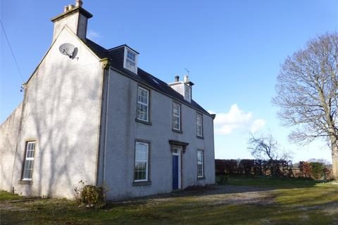 4 bedroom character property to rent - Westerton, Fochabers, Moray, IV32