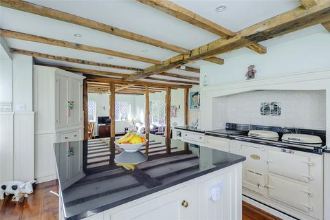 5 bedroom character property for sale - Andrews Farm Lane, Great Easton, Dunmow, Essex, CM6