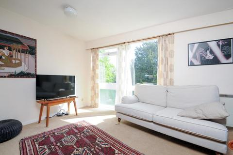 2 bedroom maisonette to rent - Central North Oxford, Oxford, OX2
