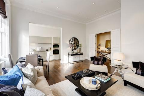 3 bedroom flat for sale - Chesham Place, London, SW1X