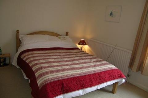 2 bedroom cottage to rent - North Oxford, Wolvercote, OX2