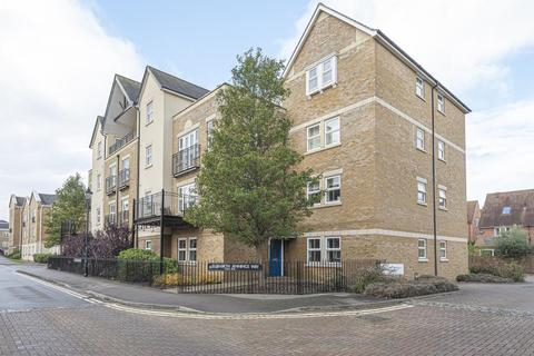 1 bedroom apartment to rent - Elizabeth Jennings, North Oxford, OX2