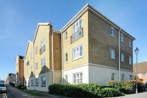 2 bedroom apartment to rent - Rackham Place,  North Oxford,  OX2