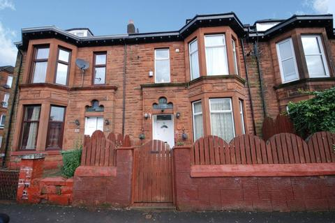 5 bedroom villa for sale - 135 Albert Road, Crosshill, Glasgow, G42 8UE