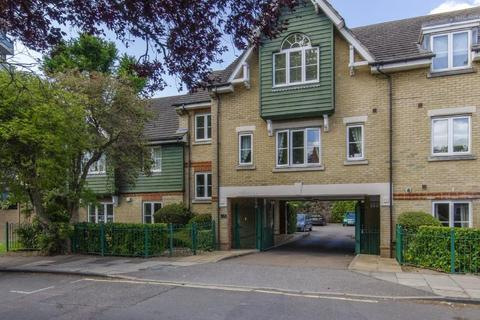 2 bedroom flat for sale - Ash Tree Court, Prospect Ring, N2