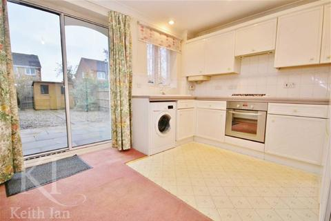 2 bedroom semi-detached house for sale - Denny Gate, Cheshunt