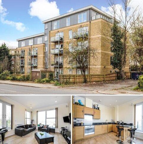 2 bedroom apartment to rent - Signature House,  Edgware,  HA8