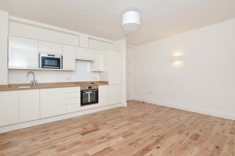 2 bedroom apartment to rent - Sussex Lodge, Sussex Place, W2
