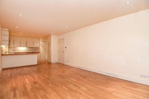 3 bedroom apartment to rent - The Baynards, Chepstow Place, W2
