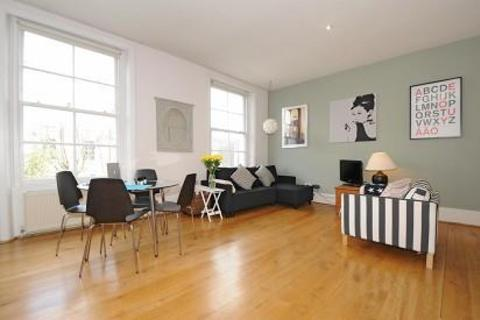 Apartment to rent - Durham Terrace, W2, W2
