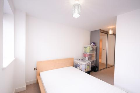 2 bedroom apartment to rent - Honeycombe Beach, Bournemouth BH5