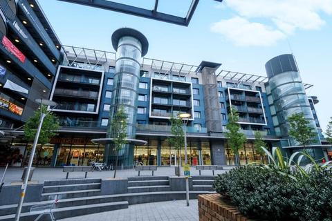 1 bedroom apartment to rent - Providence Place, Maidenhead Central, SL6