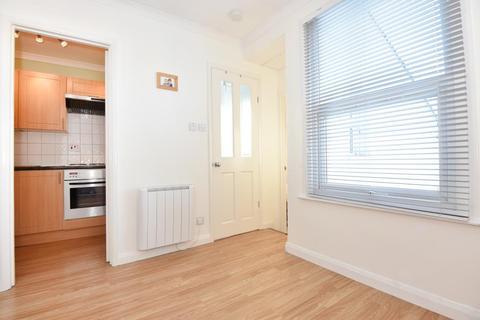 1 bedroom apartment to rent - St. Lukes Road,  Maidenhead,  SL6